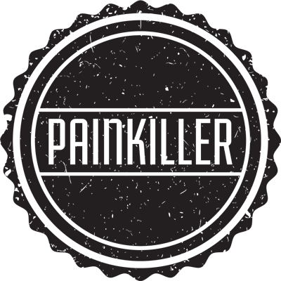 Painkiller Music